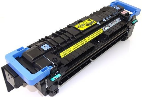 C1N58A HP Color LaserJet Enterprise flow MFP M880 Fuser Maintenance Kit