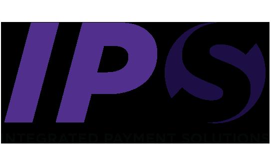 IPS iconpng