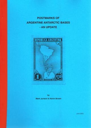 Postmarks of Argentine Antarctic BasesJPG