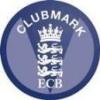 clubmarkjpg
