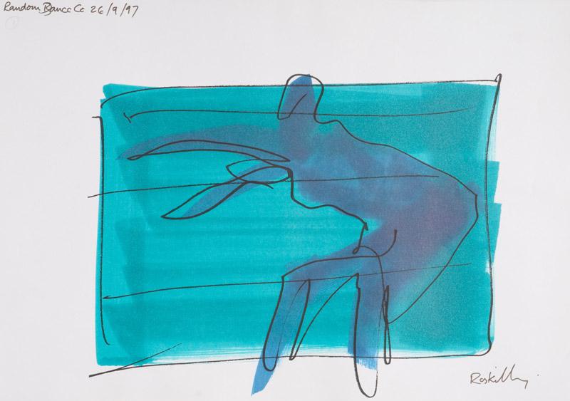 random-dance01jpg