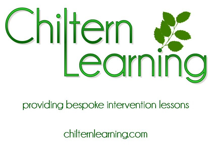 Chiltern Learning