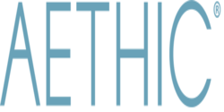 aethic_logo_4_250x125png