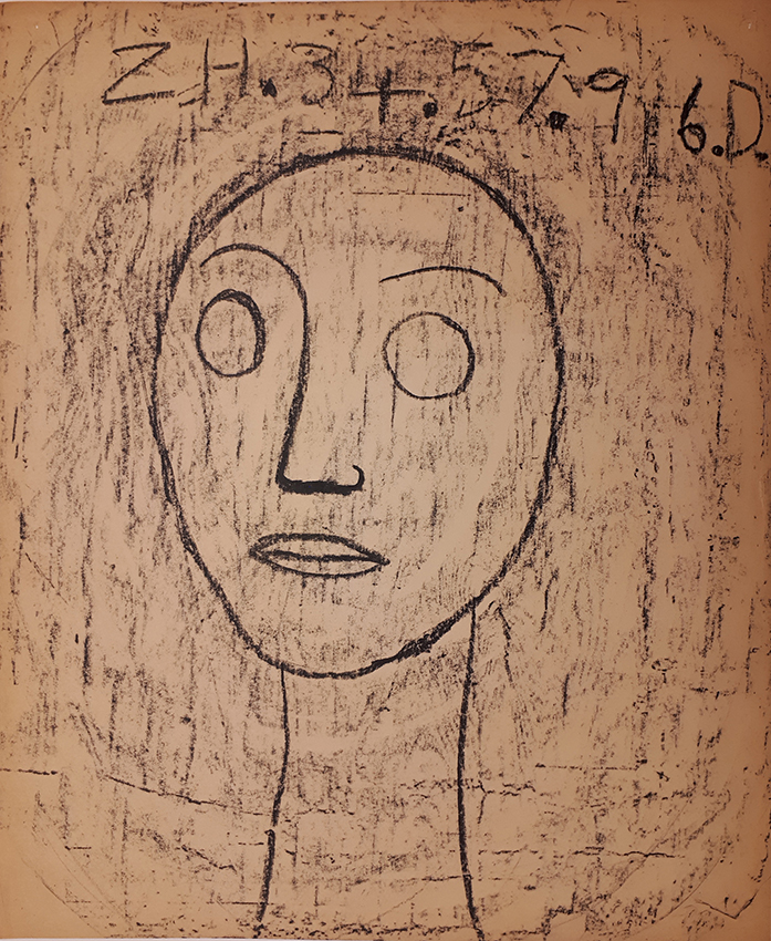 203_48_19670320_ZH345796D_Portrait_webjpg