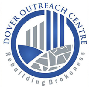 Dover_Outreach_Centre logopng