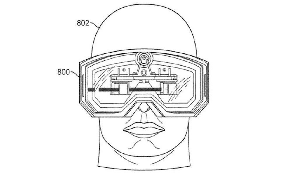 AR-VR-Apple-Headsetjpg