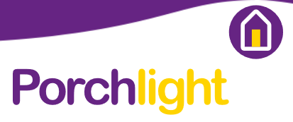 Porchlight_logopng