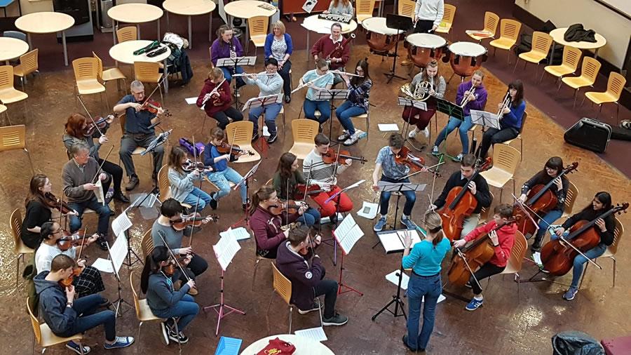 Orchestra 1jpg