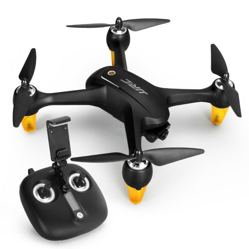 JJRC X3P GPS Drone With 5G 1080P HD Camera