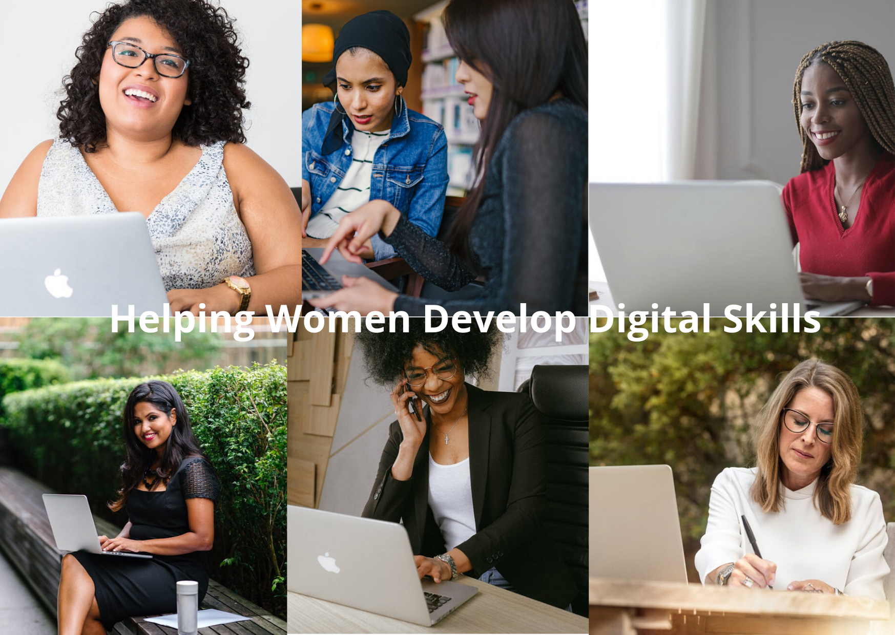 Helping Women Develop Digital Skillspng