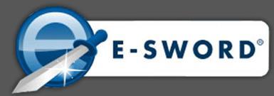 e-swordimgjpg