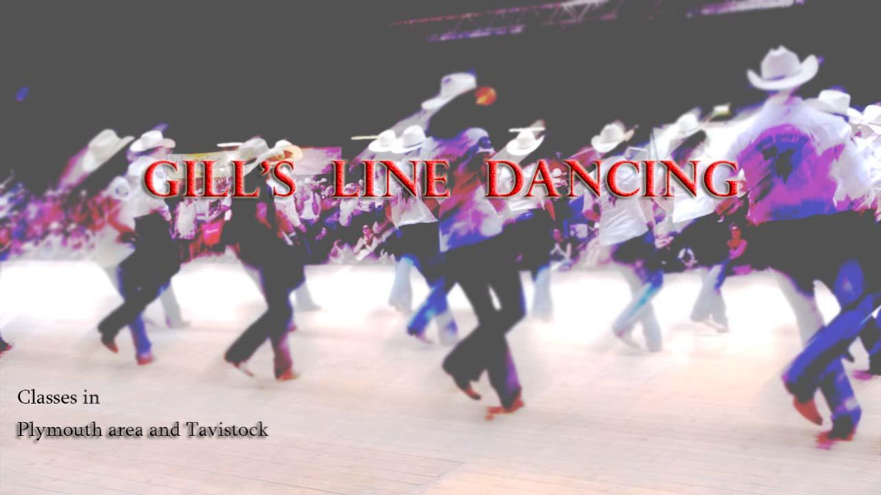 line dancersjpg