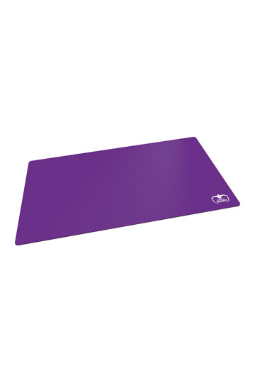 Ultimate Guard Play-Mat Purple 61 x 35 cm