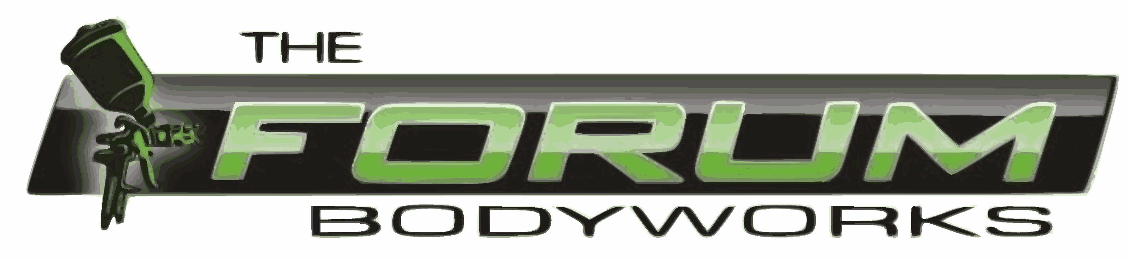 Forum Bodyworks Home