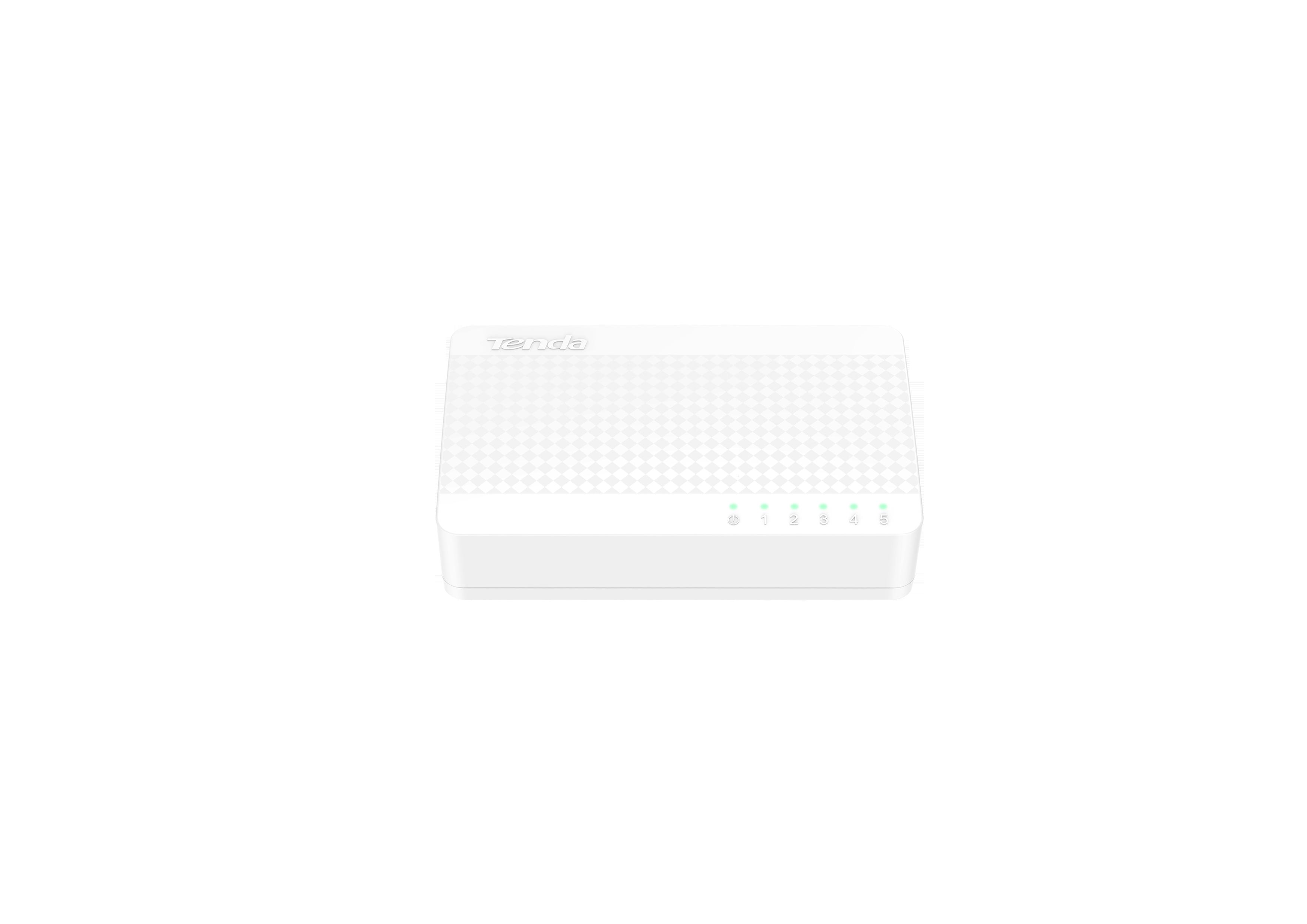 S105V100-2png