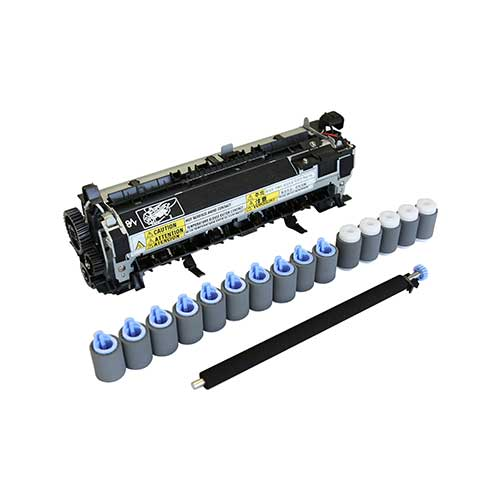 F2G77-67901 LaserJet Enterprise 600 M604 M605 M606 Maintenance Kit F2G77A