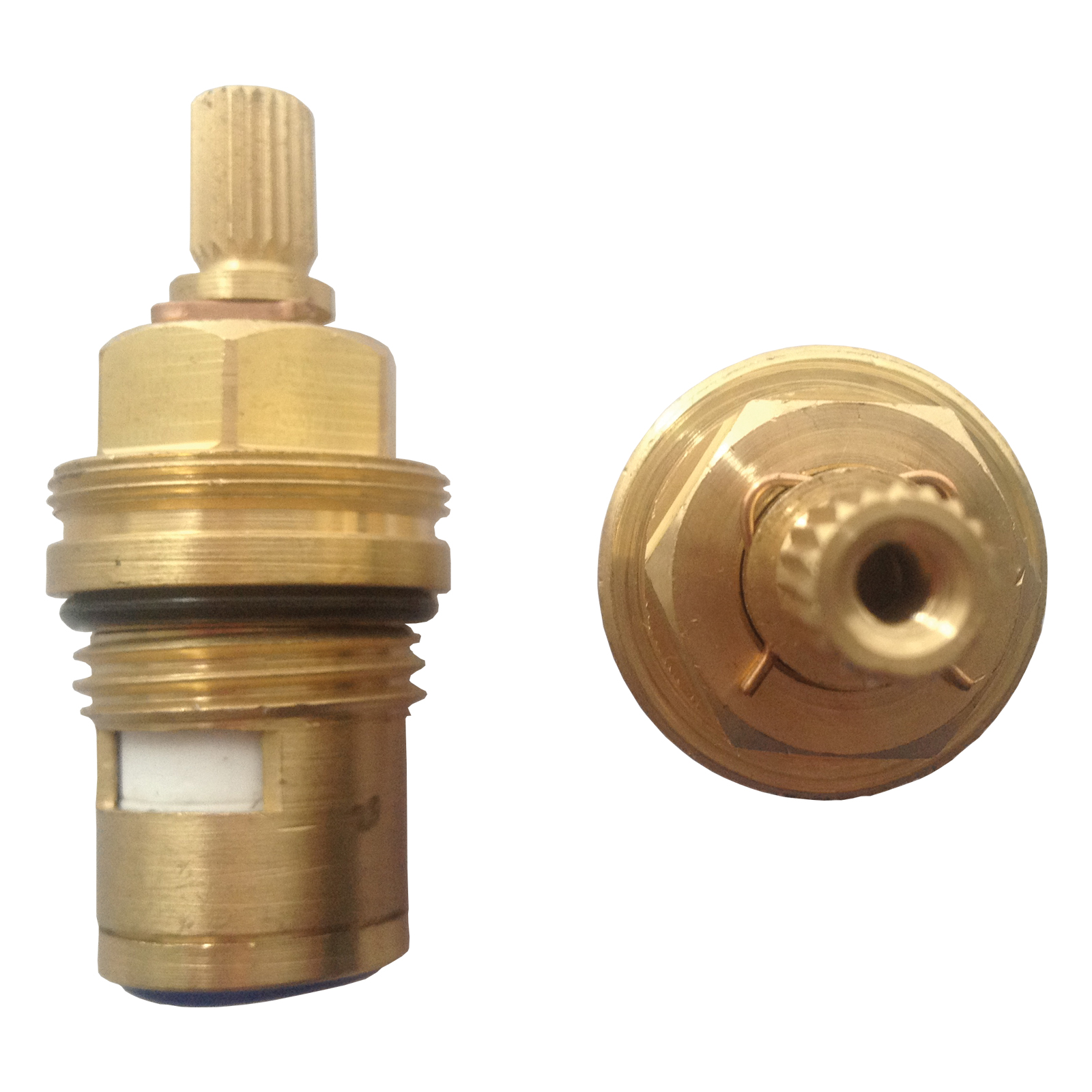 Spare Cartridges for Bristan/ Crosswater Taps