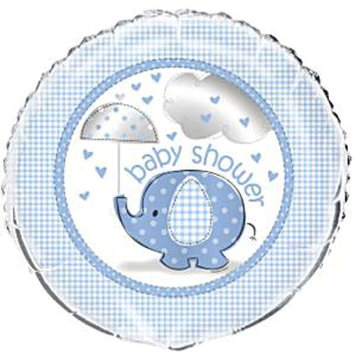 baby-shower-boy-foilpng