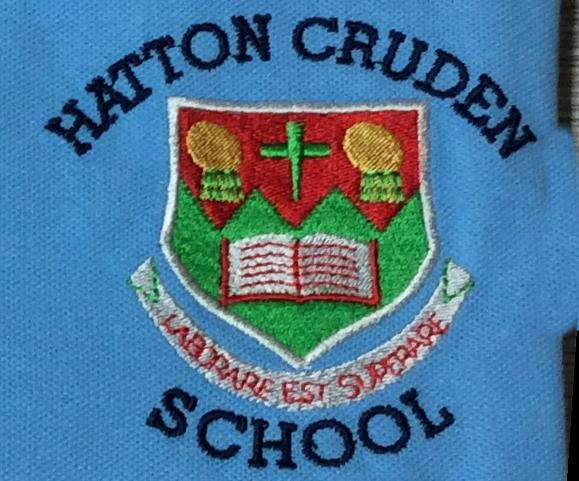 HattonBadgepng