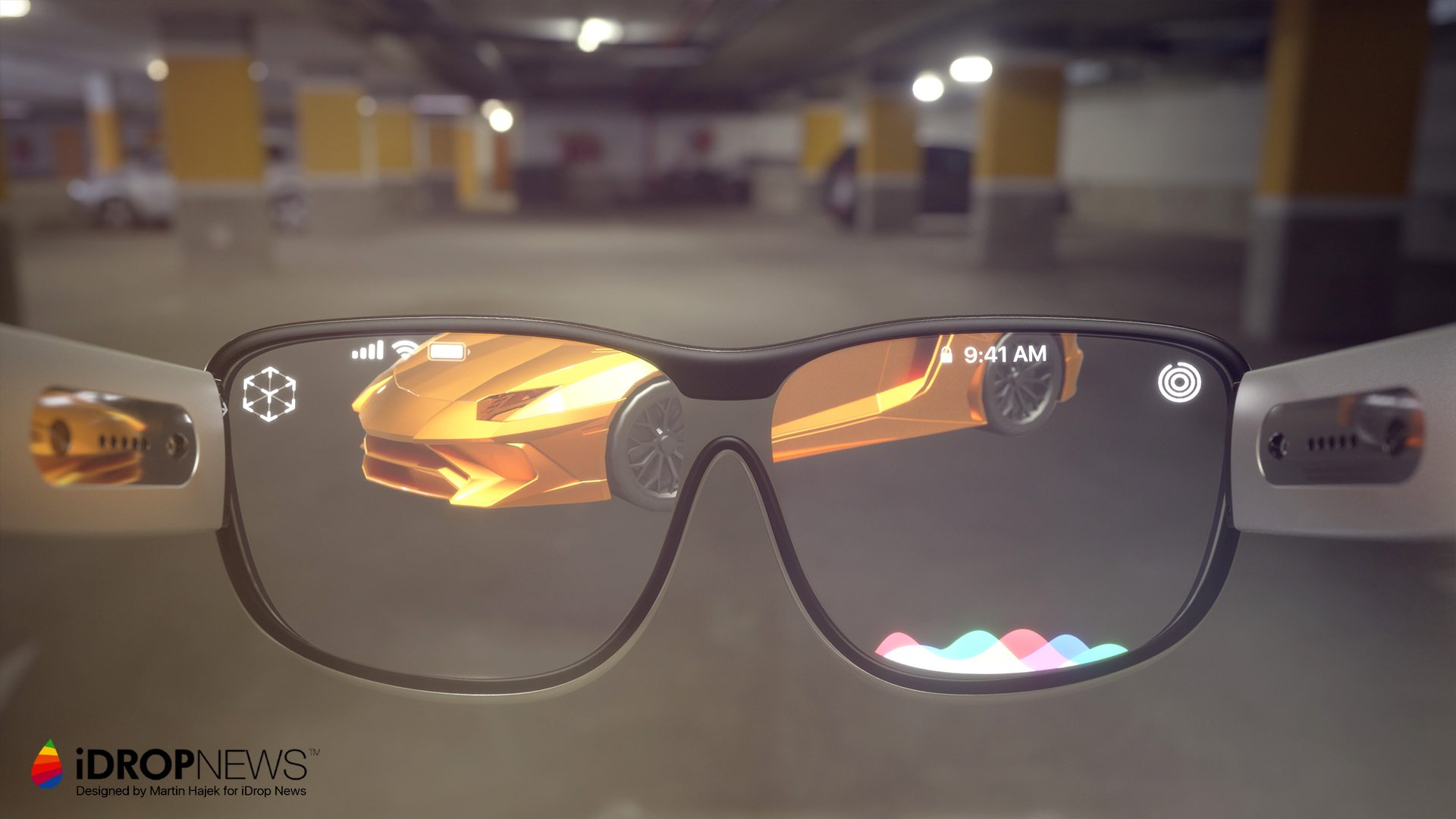 Apple-Glass-AR-Glasses-iDrop-News-x-Martin-Hajek-8jpg