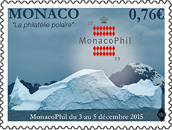 monacoPhil stamp colourjpg
