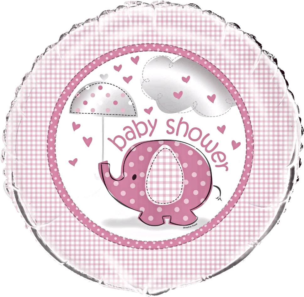 baby-shower-girl-foilpng