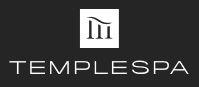 Temple spaJPG