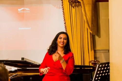 Opera Co Projpg