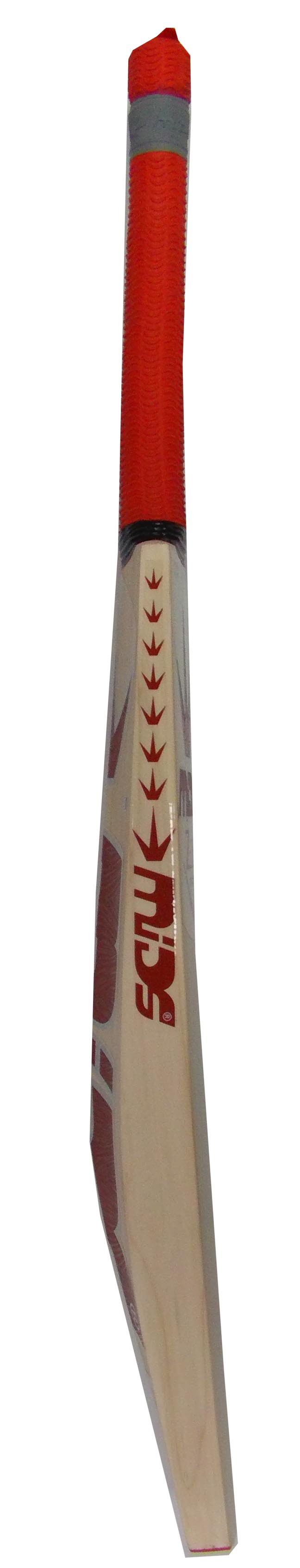 Mids Z Ten Grade 1 English Willow Cricket Bat RRP 399.00 SH Free bag