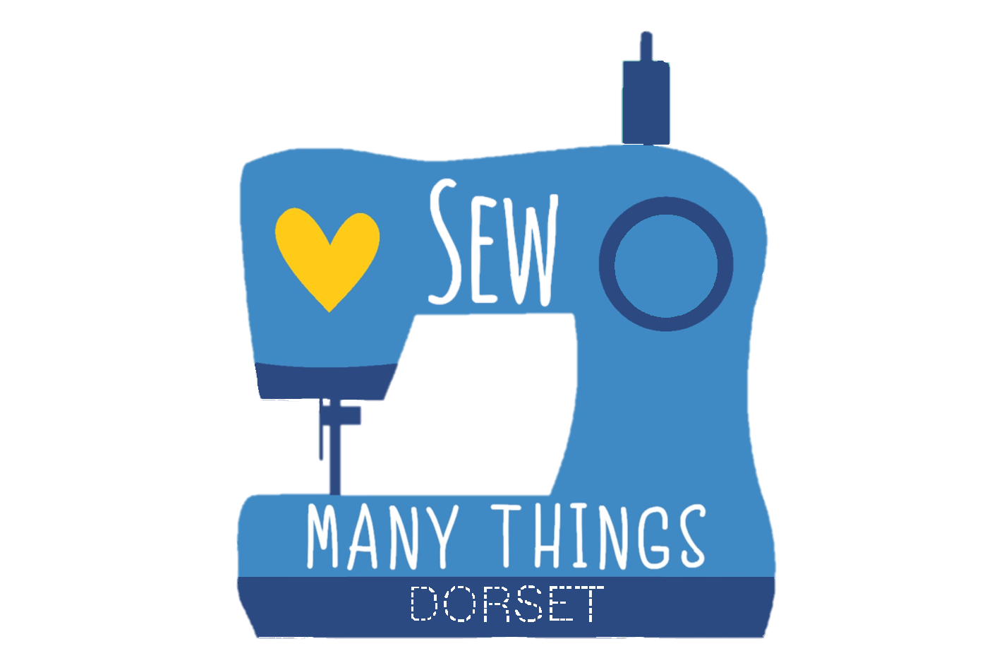 Sew many things!
