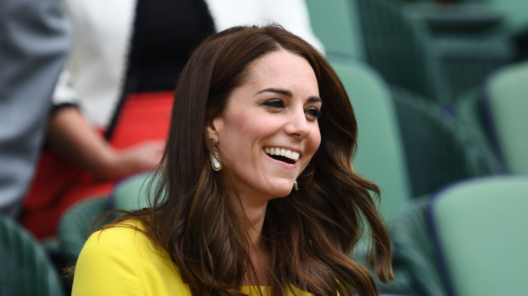 kate-middleton-smile-wimbledonjpg