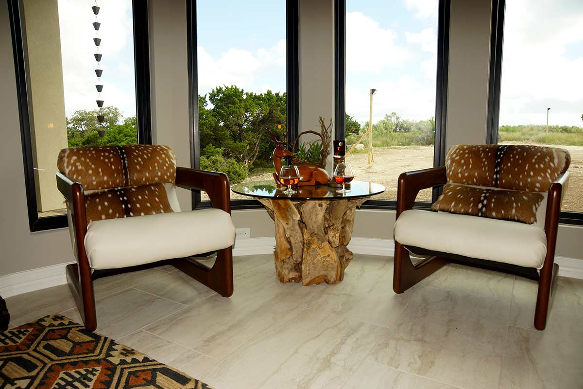 Parade Of Homes Catrina S Interiors Furniture Store And
