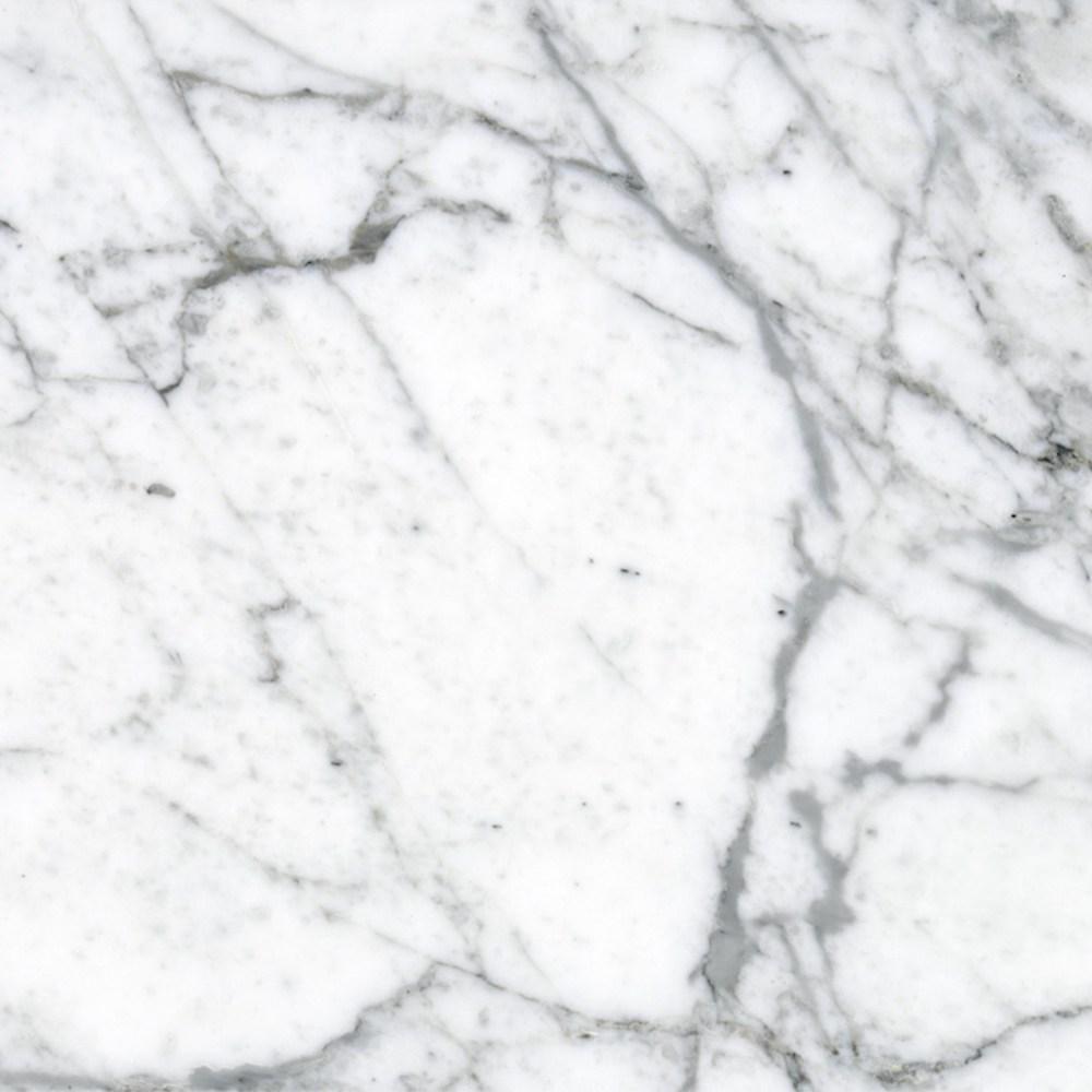 Granite jpg