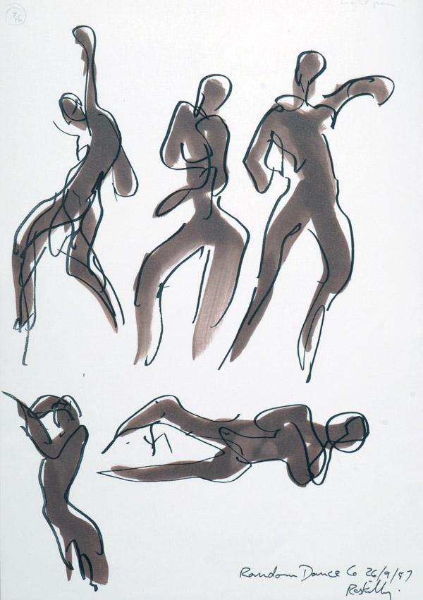 random-dance28jpg