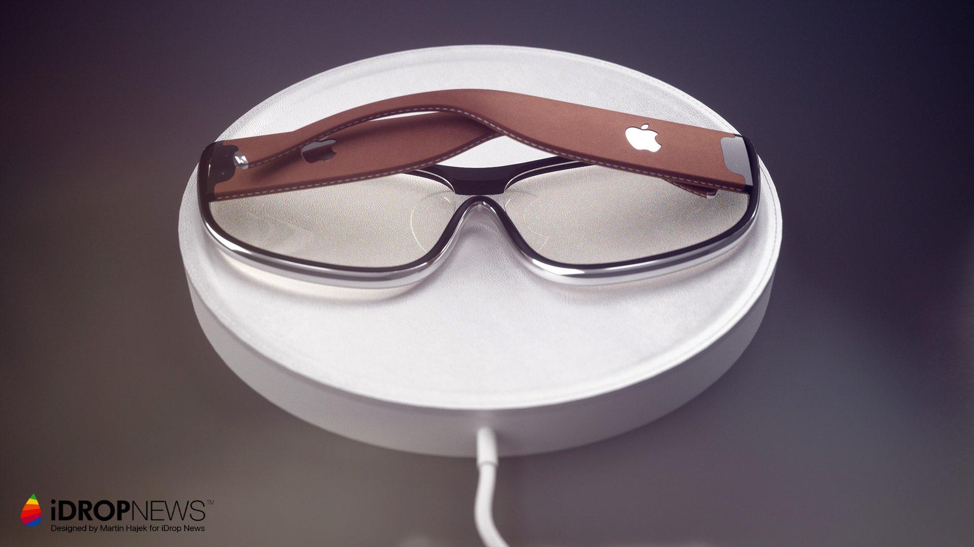 Apple-Glass-AR-Glasses-iDrop-News-x-Martin-Hajek-6jpg
