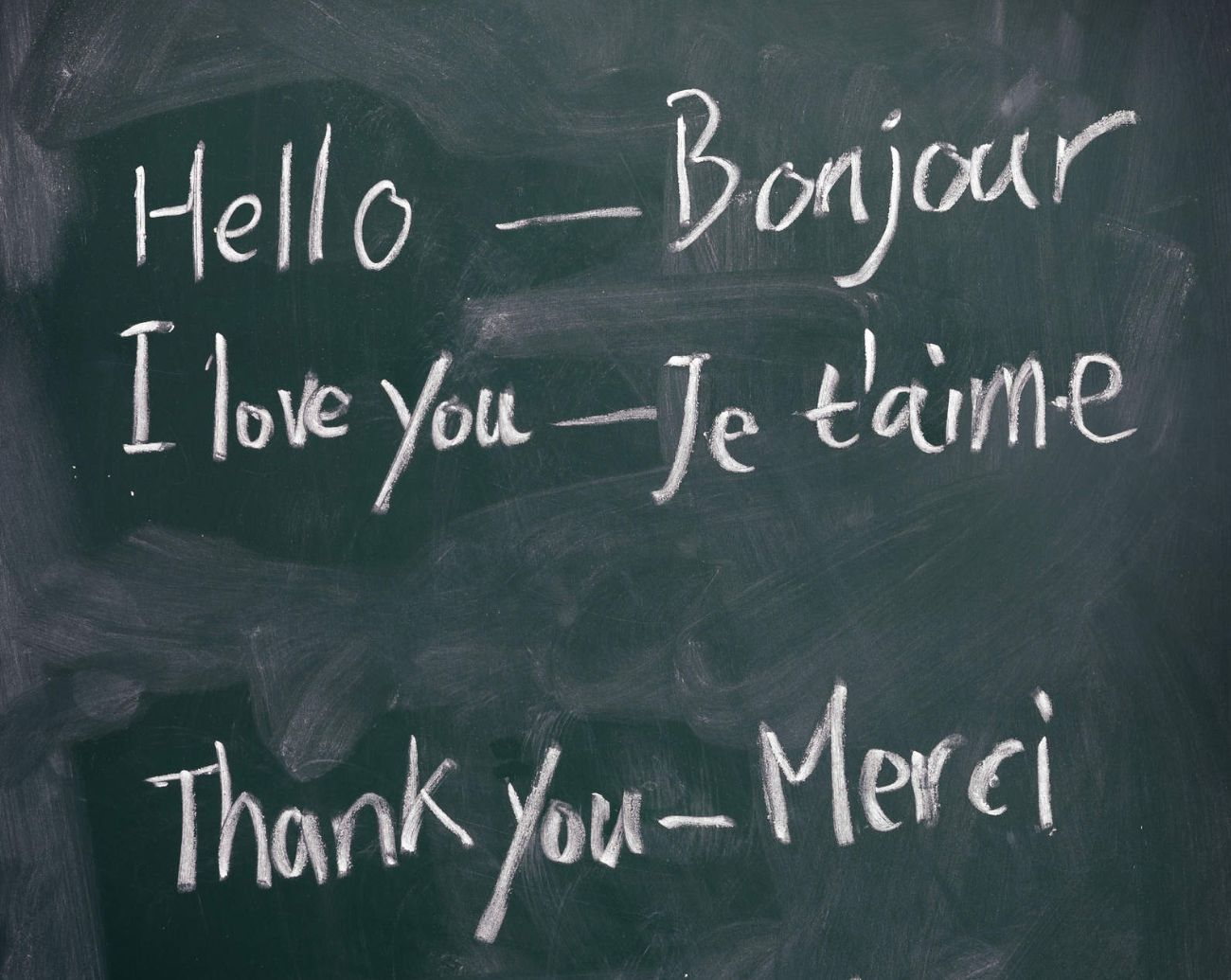 French Teachers' Collective - Private French Lessons London