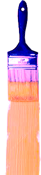 brush2png