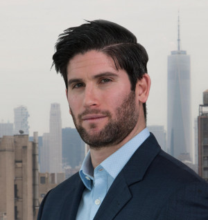 Managing Partner of Manhattan Venture Partners & Investment Committee Member