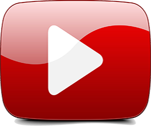 small YouTube-Play-Button-PNG-Photos copypng