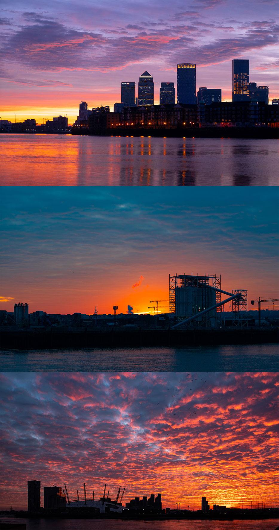 Sunsetsjpg
