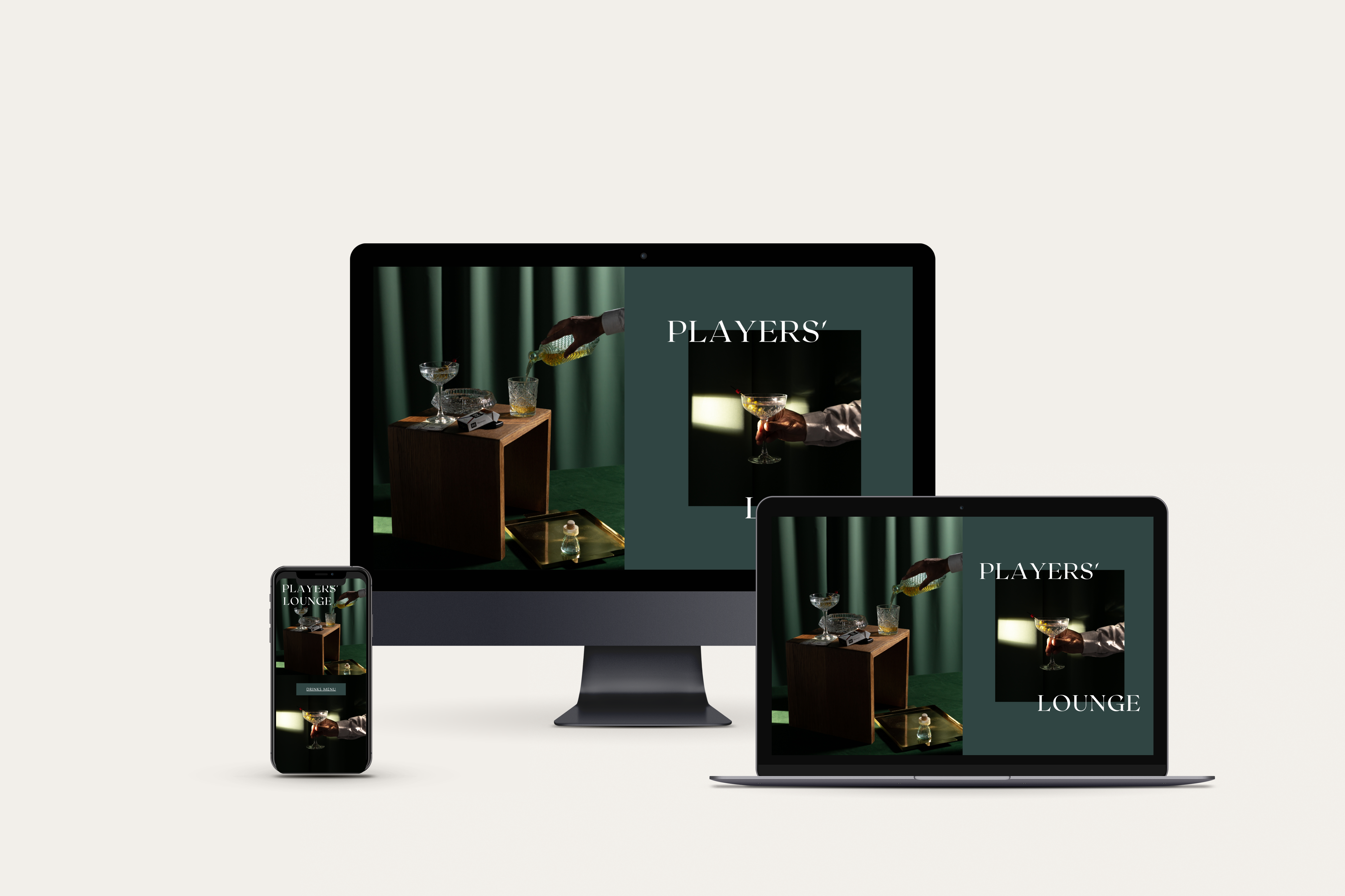 Website design and e-commerce website design in Salcombe, South Devon Torquay, Exeter, Plymouth
