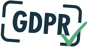 Your Data is Your Data GDPR is Important