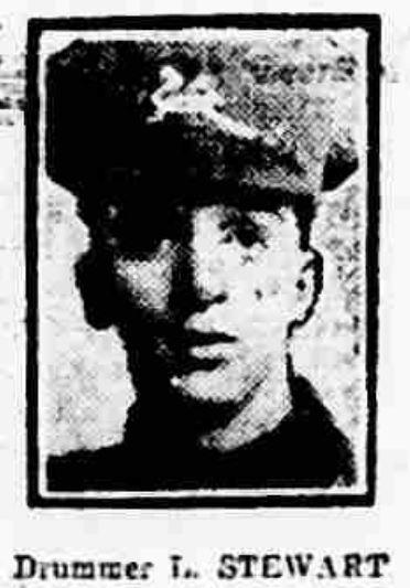 Drmr L Stewart YEP 19170620JPG