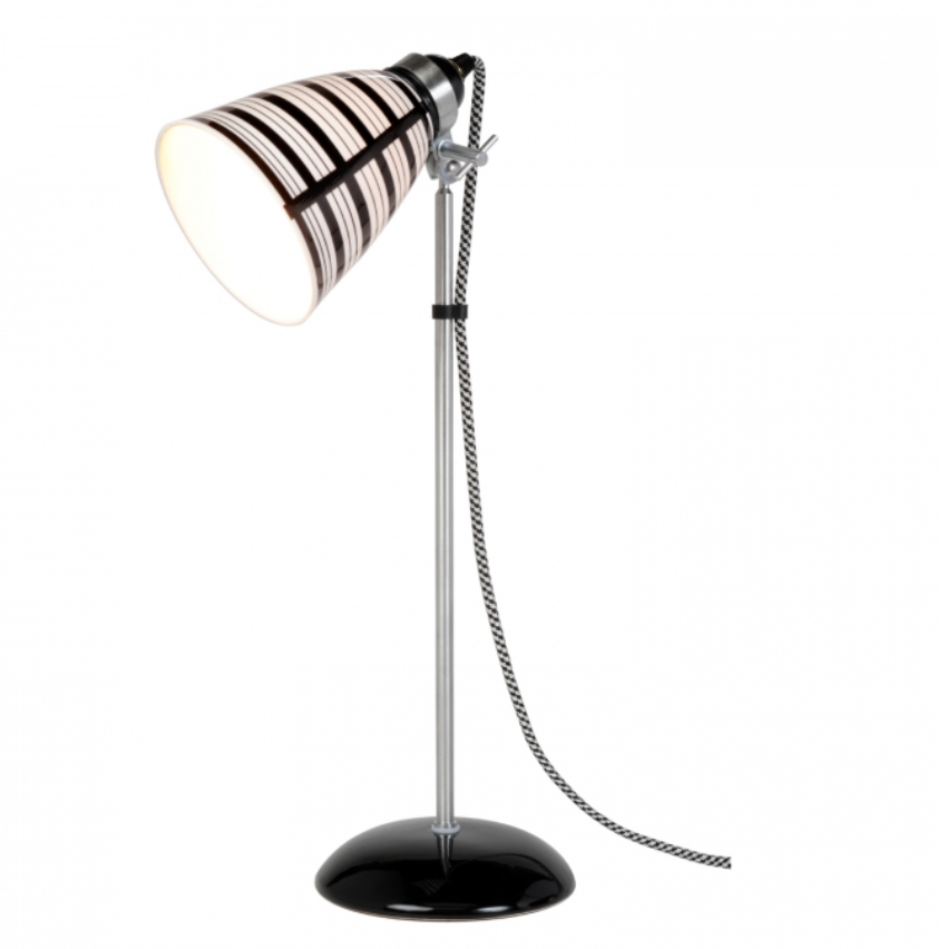 Circle line medium table lighting by Original BTC png