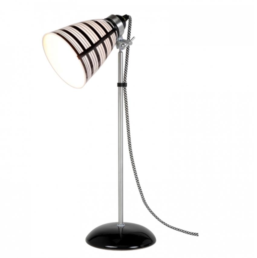 Circle line medium table lighting by Original BTC png
