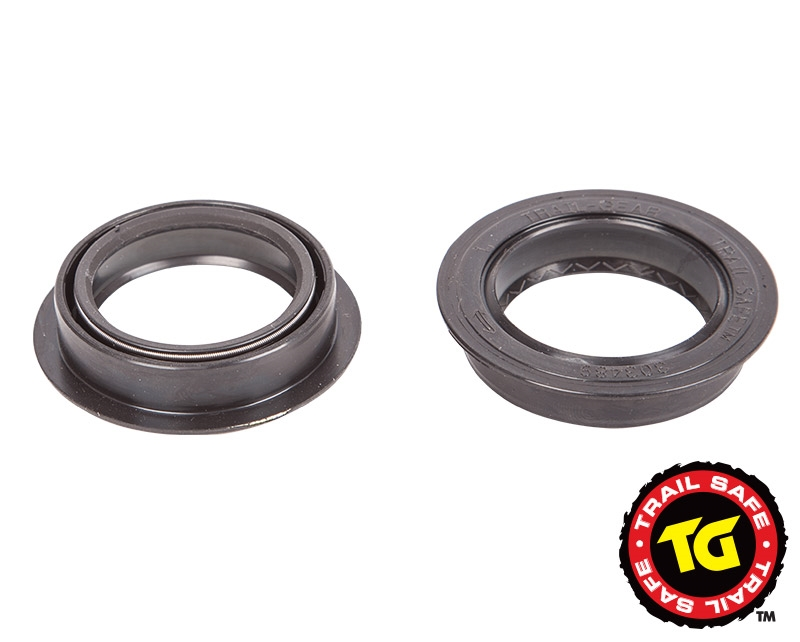 Trail Gear Trail Safe Inner Axle Seals Nissan Patrol Y60 / Y61 - Pair
