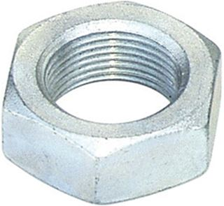 JOHNNY JOINT 1.25 INCH R-H THREADED JAM NUT - CE-9114JN