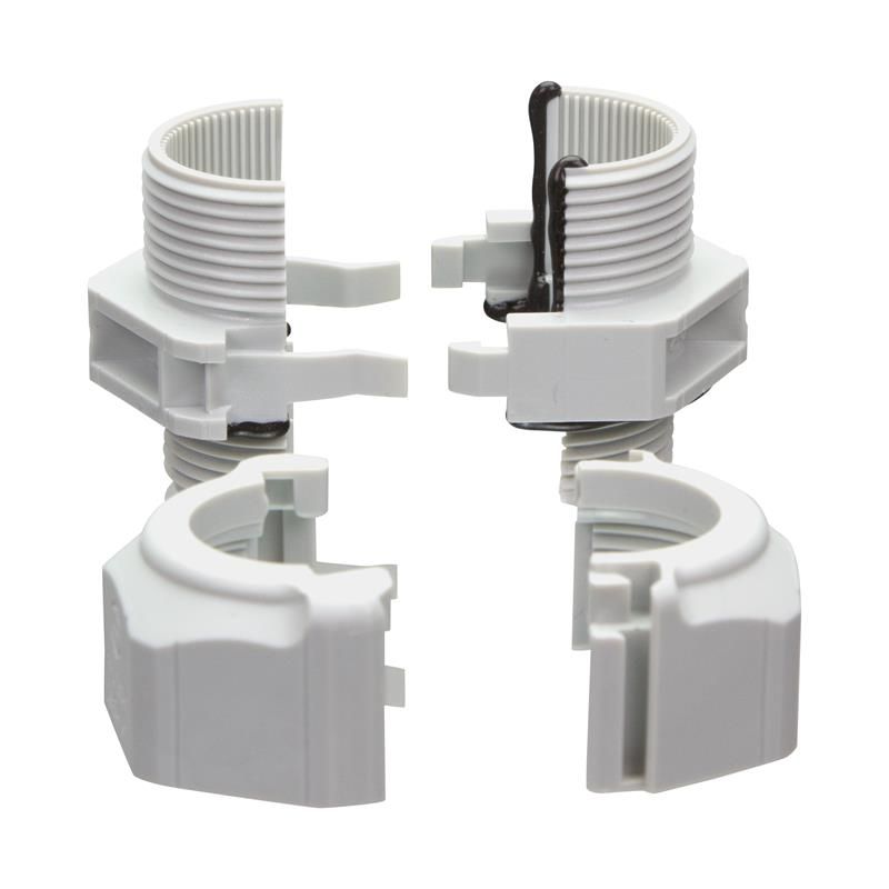 Splittable Cable Gland - M25
