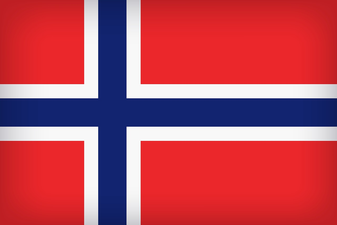 Norway: The Wrong Path For The UK