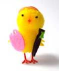 Easter-Chick-Artistjpg